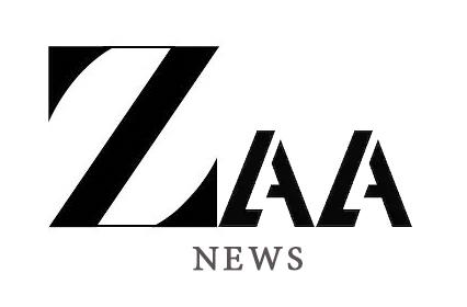 Zaa News